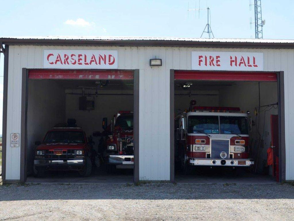 2016_carseland_fire_hall