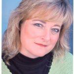 Donna Biggar